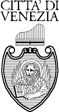 logobnpiccolo