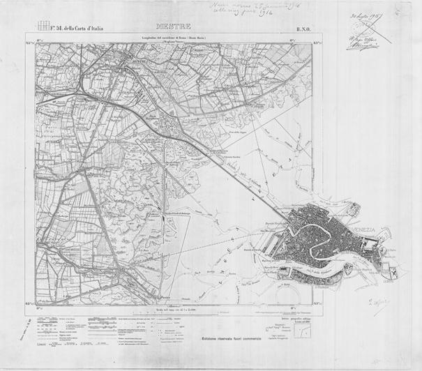 xxF051-2-NO-1910