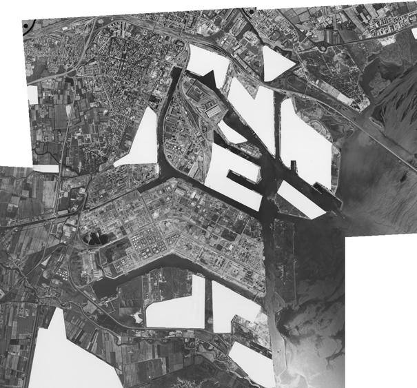 1978 - Dai Tipi dell'Istituto Geografico Militare – Aut. n. 6735 del 29.05.2013