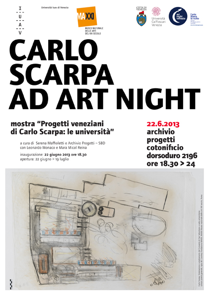 Carlo-Scarpa-locandina2