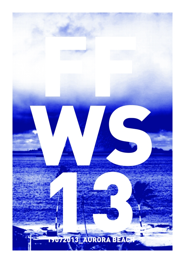 FFWS13 provaC-01