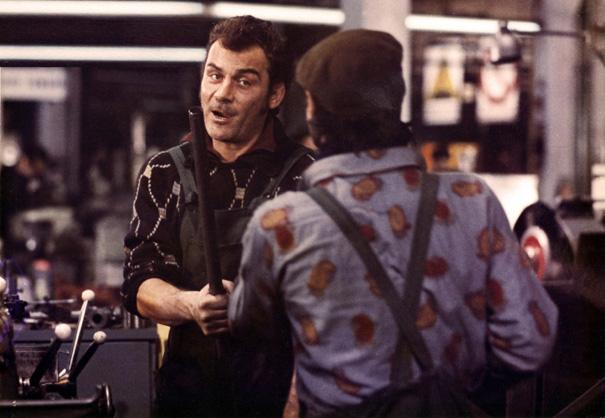 photo-La-Classe-ouvriere-va-au-paradis-La-Classe-operaia-va-in-paradiso-1970-4