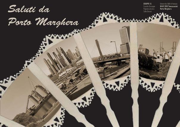 another Manhattan? un'altra Manhattan?